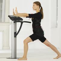 miha-bodytec-activites