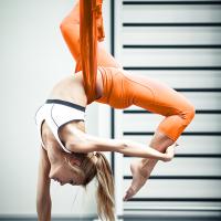 yoga-aérien