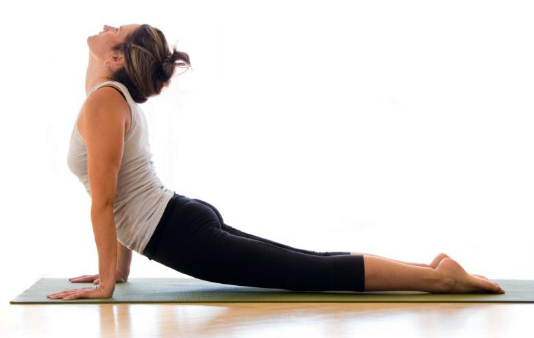 activites-pilates