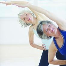 activites-pilates2